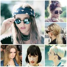 hipster hairstyle ideas for 2017 new haircuts to try for 2017
