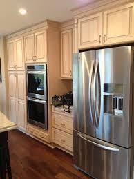 cuisine bois gris moderne cuisine cuisine bois gris moderne avec marron couleur cuisine bois