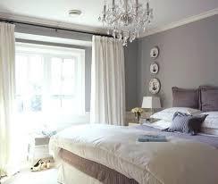 Light Grey Bedroom Light Mauve Bedroom Trafficsafety Club