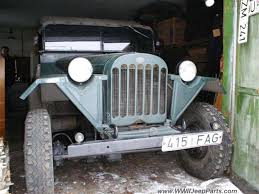 bantam jeep for sale wwii russian gaz jeep page