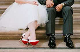 Wedding Shoes Online South Africa Pink Book South Africa Wedding Directory U0026 Blog