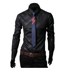 tshirts design design shirts t shirt design collections