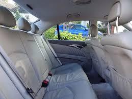 100 2005 mercedes benz e320 owners manual mercedes shop