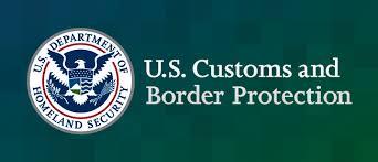 us customs wants to travelers social media account names