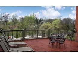 parkview midtown apartments rentals nashville tn trulia photos 20