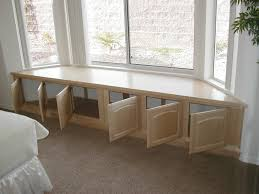 Home Design Dimensions Pleasant Built In Window Seat For Home Design Interior Ideas With