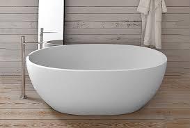 vasca da bagno circolare vasche da bagno d introno