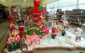 decorations kmart 2017 100 images clearance outdoor