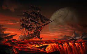 pirate sail wallpapers 28 hd sailing ship wallpapers backgrounds images design