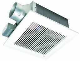 bathroom panasonic bathroom exhaust fans with light and heater