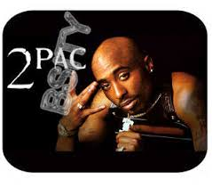 tupac earrings tupac collection bling sity custom dog tags license plates