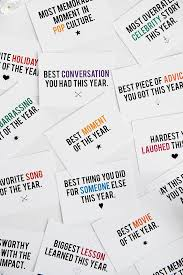 Party Games For Christmas Adults - best 25 nye games ideas on pinterest new years eve games new