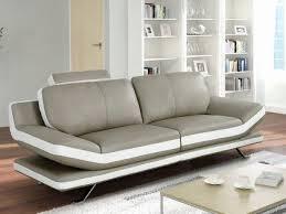 peinture canapé cuir cuir italien canape und tableau peinture moderne pour salon pour