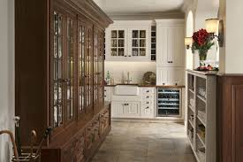 wood mode kitchen cabinets design kitchen