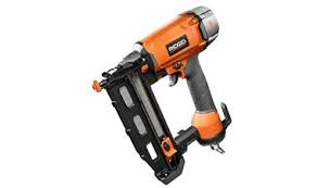 Punch Home Design Power Tools Power Tools Ridgid Professional Tools