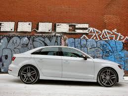 audi s3 review 2015 audi s3 sport sedan review autobytel com