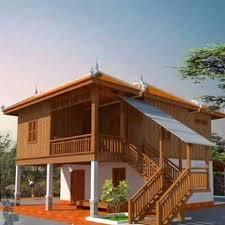 home design company in cambodia rtk kot real estate service