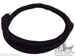 arab headband arab aqel rope arabic egal headband keffiyeh shemagh wrap by zuluf
