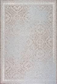 the 25 best outdoor rugs ideas on pinterest
