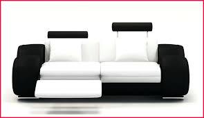 canape relax electrique conforama canape relax electrique ikea 117170 canape 2 places oregon pas