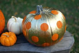 home interiors and gifts website images of small painted pumpkins home interiors and gifts website