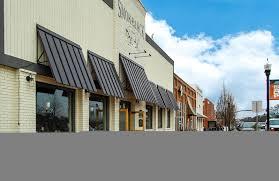 Alpharetta Luxury Homes by Milton Ga Homes Ga Real Esate Kelly Rosen Realtor