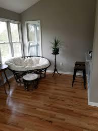 mullican flooring oak pointe oak mullican hardwood