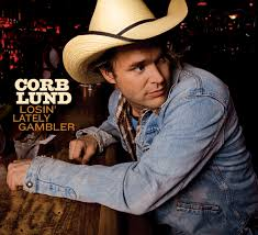 Corb Lund Official Website Got To See Corb Lund Aug 20th 2016 Eureka Montana From The