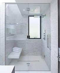 bathroom shower stall tile designs emejing shower stall tile design ideas ideas new house design