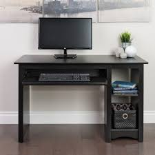 Cheap Black Corner Desk Furniture Cheap White Desk Black Corner Desk With Drawers Pc In