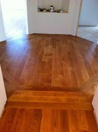 flooring contractor in denver co dunn rite hardwood floors