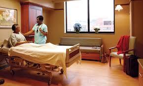 uab women u0026 infants center uab medicine