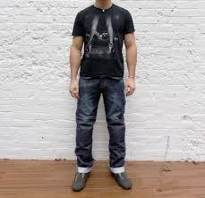 motorbike trousers first look aldi motorcycle clothing visordown