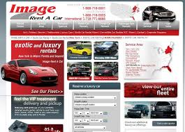 corvette rental ny image rent a car closed car rental 2440 w state rd 84 fort