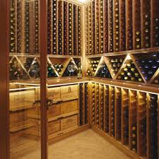 wine closet photos ideas pinterest wine wine cellars and