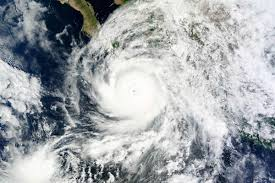 hurricanes are making history this year u2013 national geographic