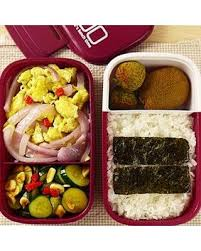 best oven deals black friday 25 best microwave oven sale ideas on pinterest microwave ovens
