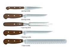list of kitchen knives search how to buy kitchen knife views 12343 15072007
