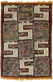file armenian rug no 9717 jpg wikimedia commons