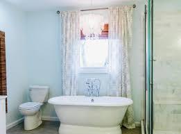 Bathroom Remodel Tub Or No Tub Shower Bathroom Showers Designs Beautiful Bathroom Shower Tub