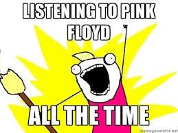 Meme Pink - pink floyd meme by thepiper13 on deviantart