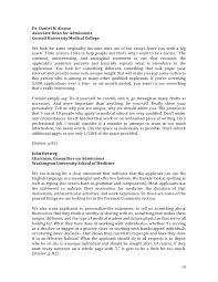top phd essay writers website online financial planner resume