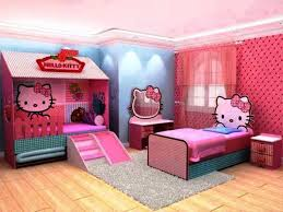 Decorate Your Home Online Design Your Bedroom Home Design Ideas Befabulousdaily Us
