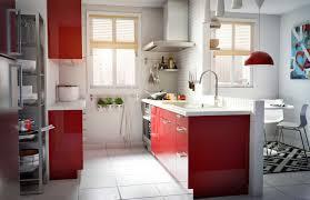 ikea küche rot ikea österreich inspiration küche rot modern oberschrank