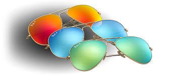 ray ban sunglasses black friday sale aviator sunglasses free shipping ray ban us online store
