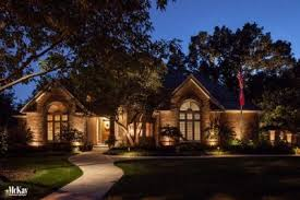 Design Landscape Lighting - mckay landscape lighting omaha nebraska