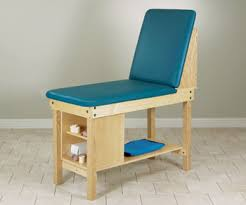 Athletic Training Tables Clinton Industries Sports Training Tables 1731 27 Taping Table