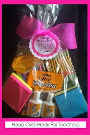 school gifts best 25 school gifts ideas on kindergarten