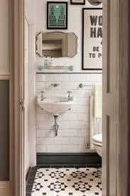 vintage bathrooms designs 168 best vintage bathrooms images on vintage bathrooms