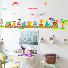 wonderful thomas train wall decor train decals add whimsy thomas terrific unique train wall decor toy train wallpaper children train track wall decor full size